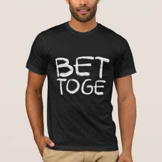 Better Together Couple Shirt Piece 1