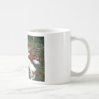 Better with you coffee mug