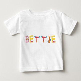 Bettie Baby T-Shirt