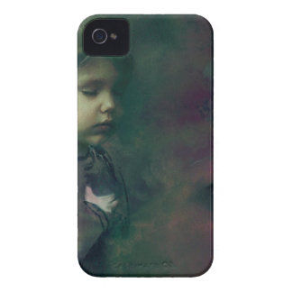 betting on the chances iPhone 4 Case-Mate case