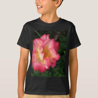 Betty Boop - 24 May 2009 139 T-Shirt