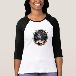 BETTY SHIRT_1 T-Shirt