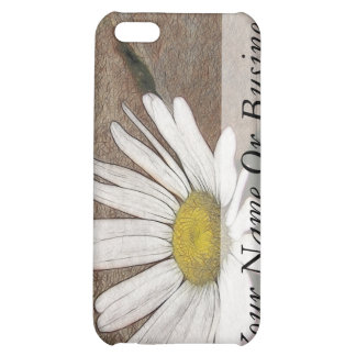 Between A Rock And A Hard Place iPhone 5C Case