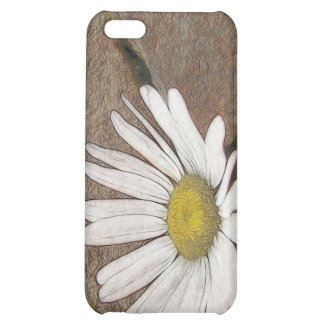 Between A Rock And A Hard Place iPhone 5C Covers