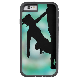between rock and sky iPhone 6 case