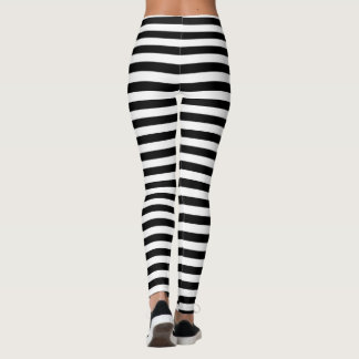 Between the Lines... Leggings