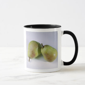 Beurre Hardy pears For use in USA only.) Mug