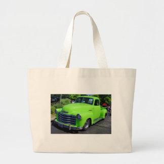 Bev I Large Tote Bag