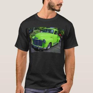 Bev I T-Shirt