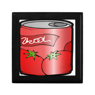 beverage can drink juice tomato gift box
