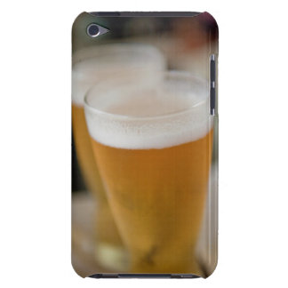 beverages cocktails drinks barely there iPod case