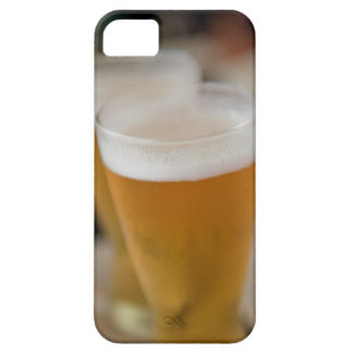 beverages cocktails drinks iPhone 5 covers