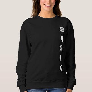 Beverly Hills Sweatshirt
