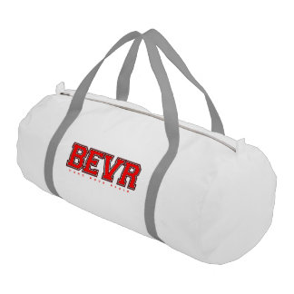 BEVR BAG