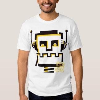 Beware Of Robots New Shirts