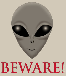a03103183a Reptilian Alien Clothing - Apparel