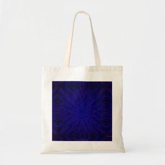 Beyond blue blast bag