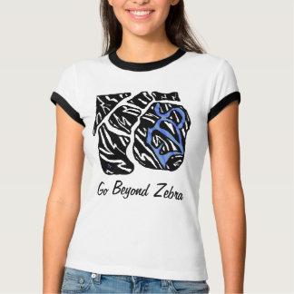 Beyond Design 3 T-Shirt
