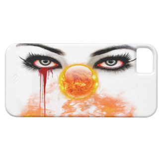 Beyond Destiny iPhone 5 Cover
