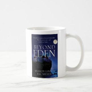 Beyond Eden Mug