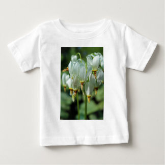 Beyond Imagination Baby T-Shirt