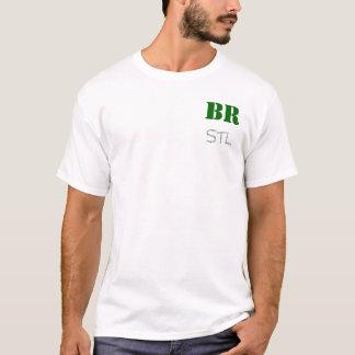 Beyond Reproach 1 T-Shirt