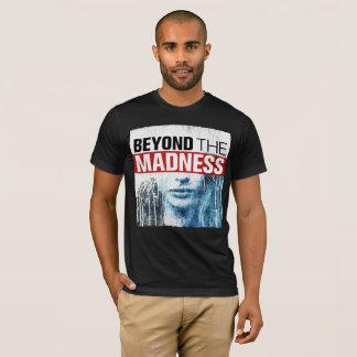 Beyond Tee