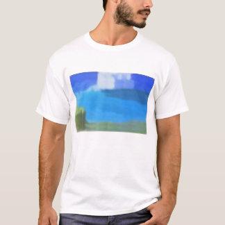 beyond the blue T-Shirt