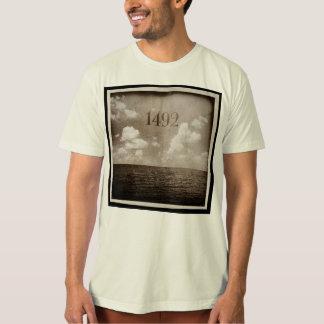 Beyond The Horizon T-Shirt
