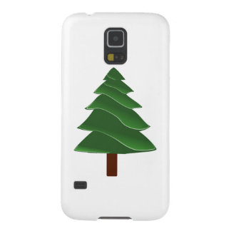 Beyond the Pine Galaxy S5 Cover