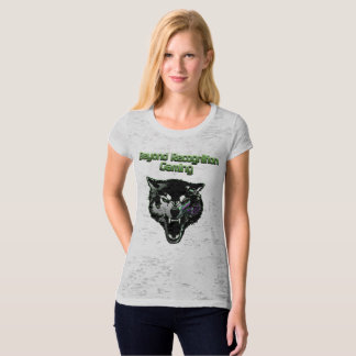 Beyond Women's Burnout Shirt