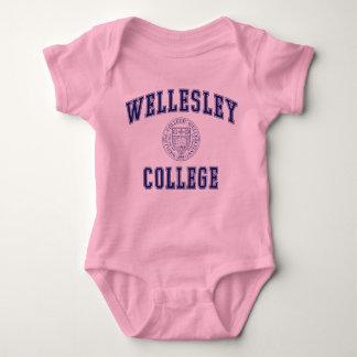 bf2716c6-d baby bodysuit