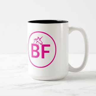 BF Cup for Tea