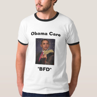 BFD T-Shirt