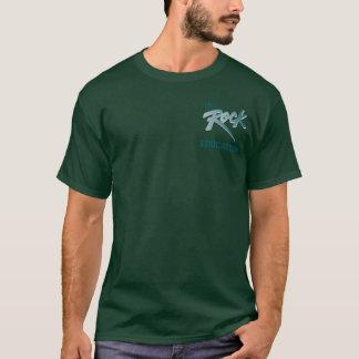 bfeaa37c-4 T-Shirt