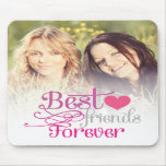 BFF - Fashion Best Friends Forever with Photo