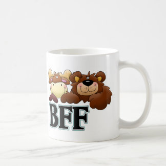 BFF merchandise Coffee Mug