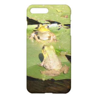 BFF phone case