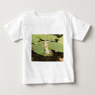 BFF's Baby T-Shirt