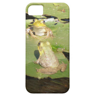 BFF's iPhone 5 Case