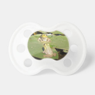 BFF's Pacifier