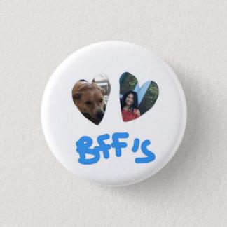 BFF's Pin