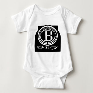 bfgateshoebk.jpg baby bodysuit