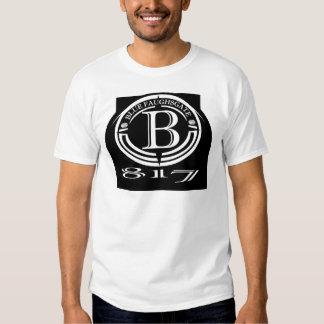 bfgateshoebk.jpg shirt
