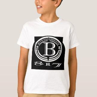 bfgateshoebk.jpg T-Shirt