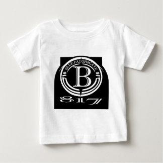 bfgateshoebk.jpg t-shirts