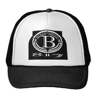 bfgateshoebk.jpg trucker hat