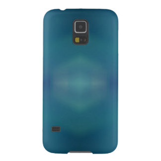 bgdAblue Galaxy S5 Cases