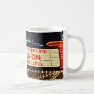 BGHS1979_Reunion_mug Coffee Mug