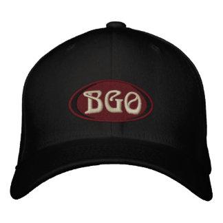 BGO Ball Cap